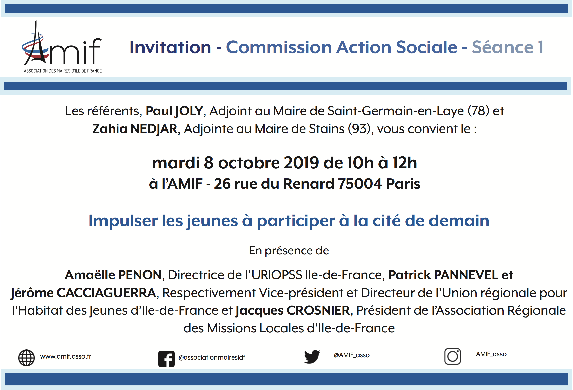 CommissionActionSocialeSeance18octobre2019v1