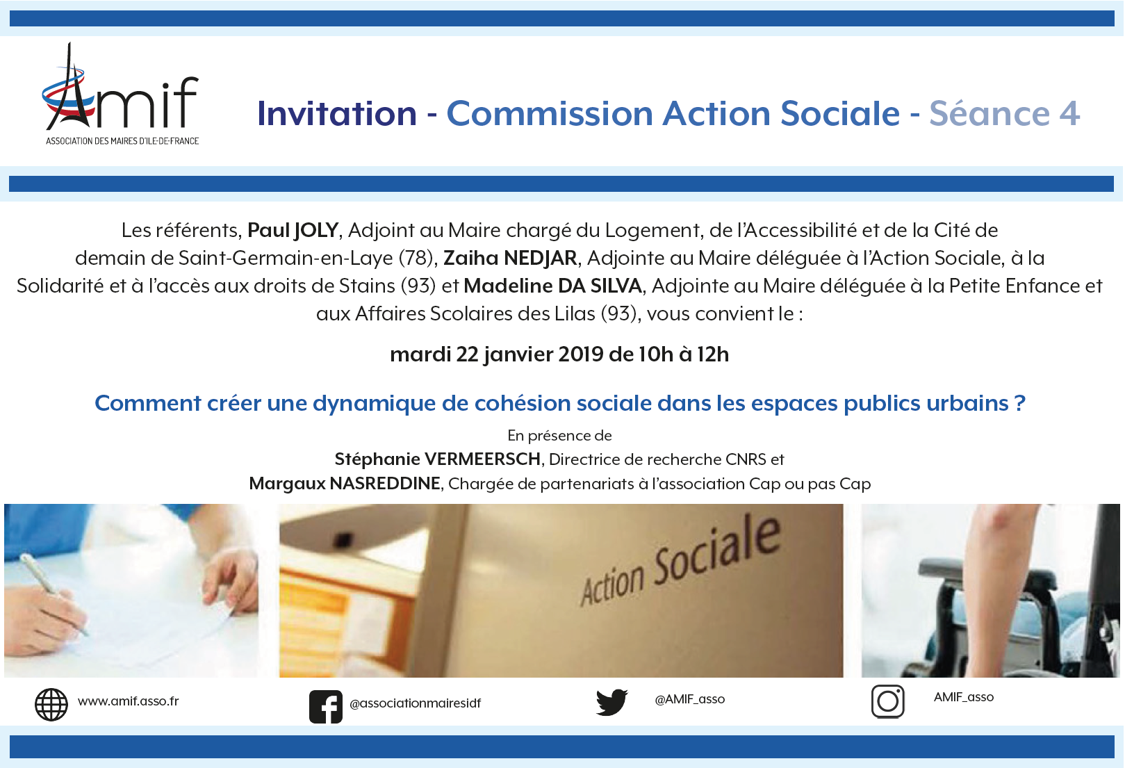 CommissionActionSocialeSeance422janvier2019v2