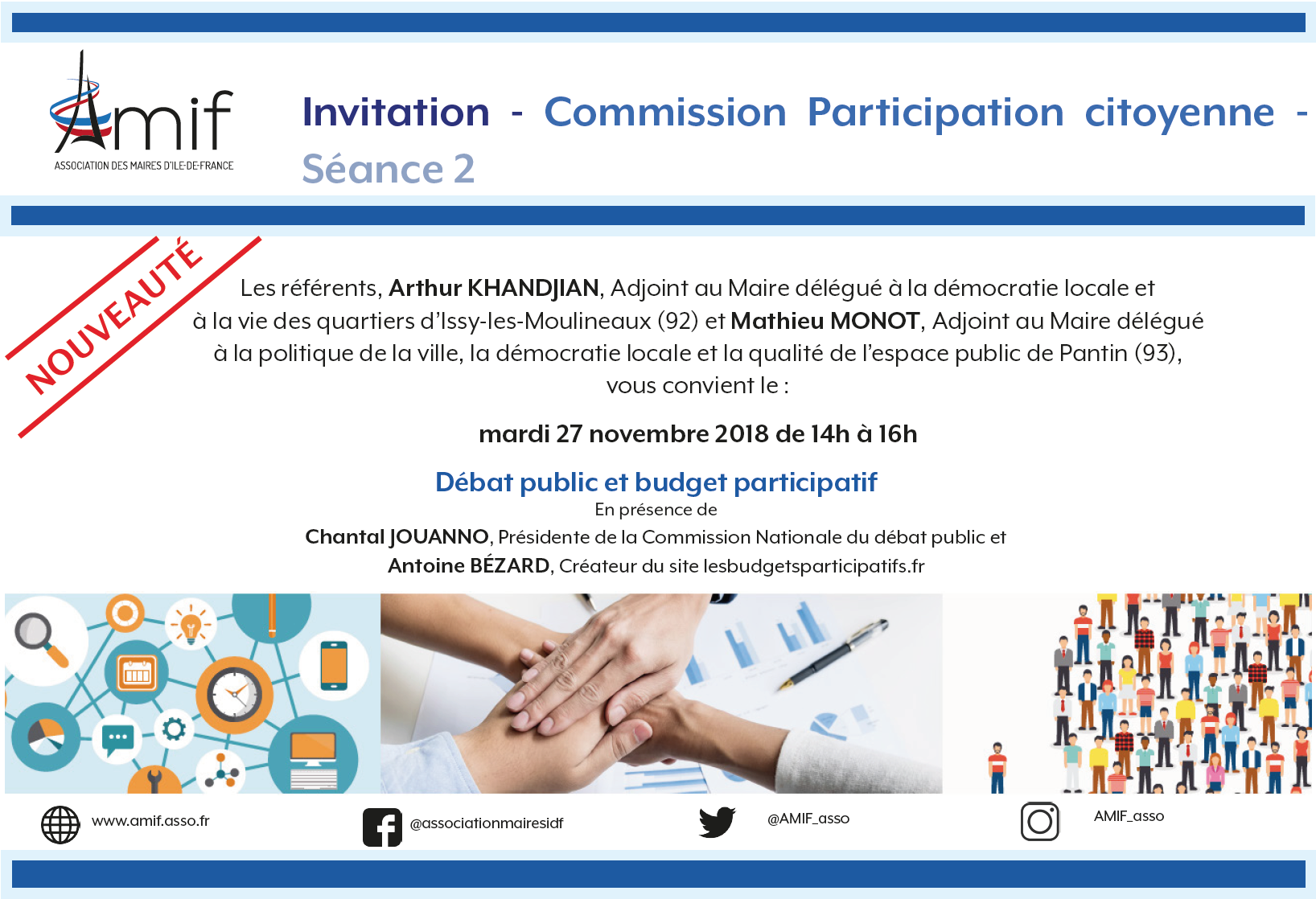 CommissionParticipationCitoyenneSeance227novembre2018v6