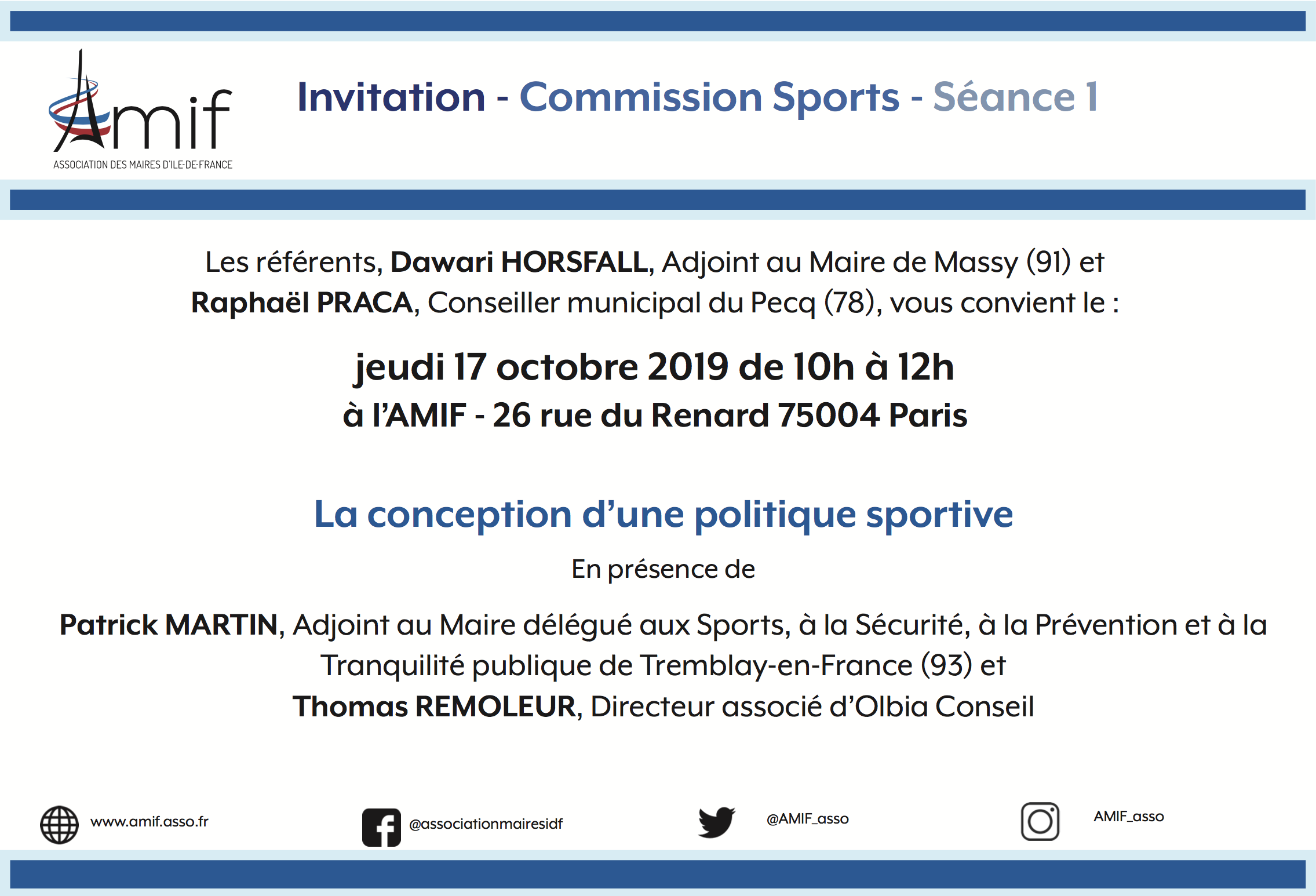 CommissionSportsSeance117octobre2019v1