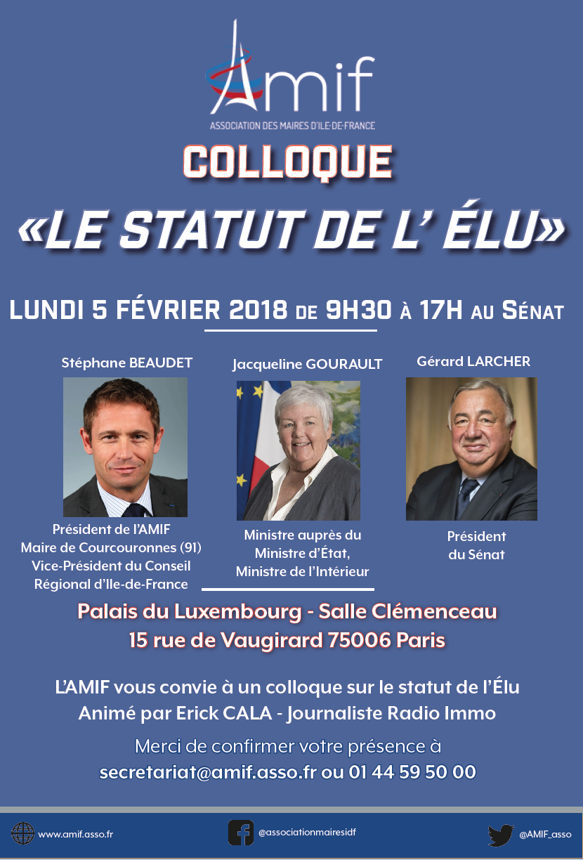 Colloquestatutdeleluv5