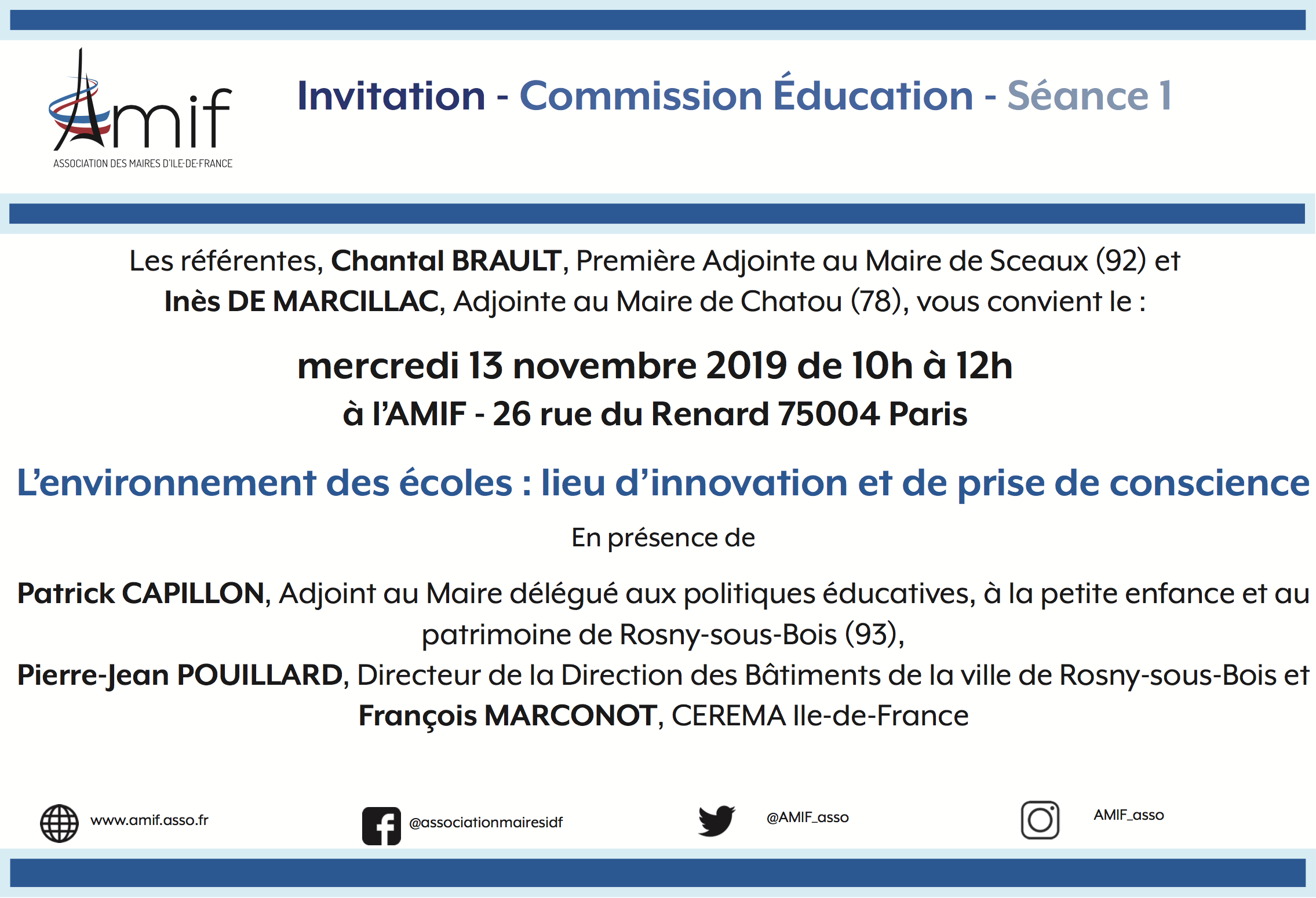 CommissionEducationSeance113novembre2019v1