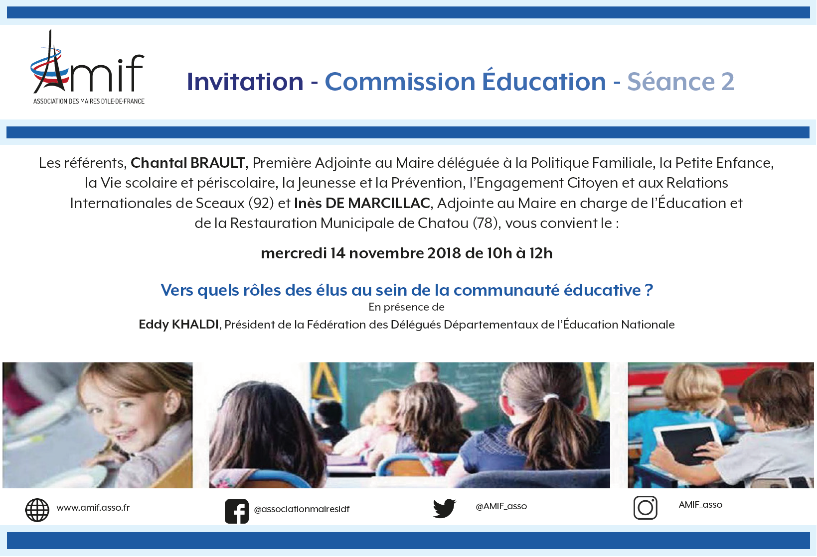 CommissionEducationSeance214novembre2018v5