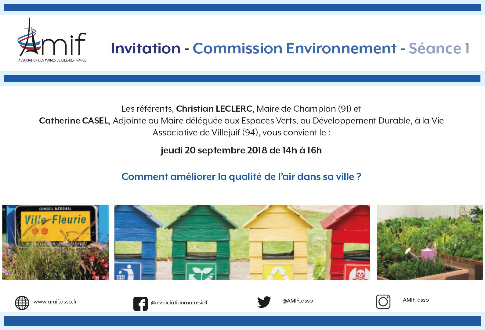 CommissionEnvironnementSeance120septembre2018v2