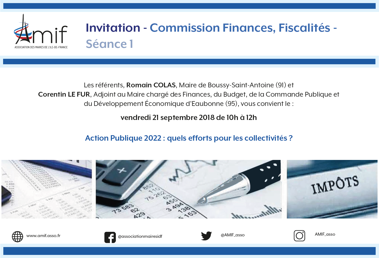 CommissionFinancesFiscalitesSeance121septembre2018v2
