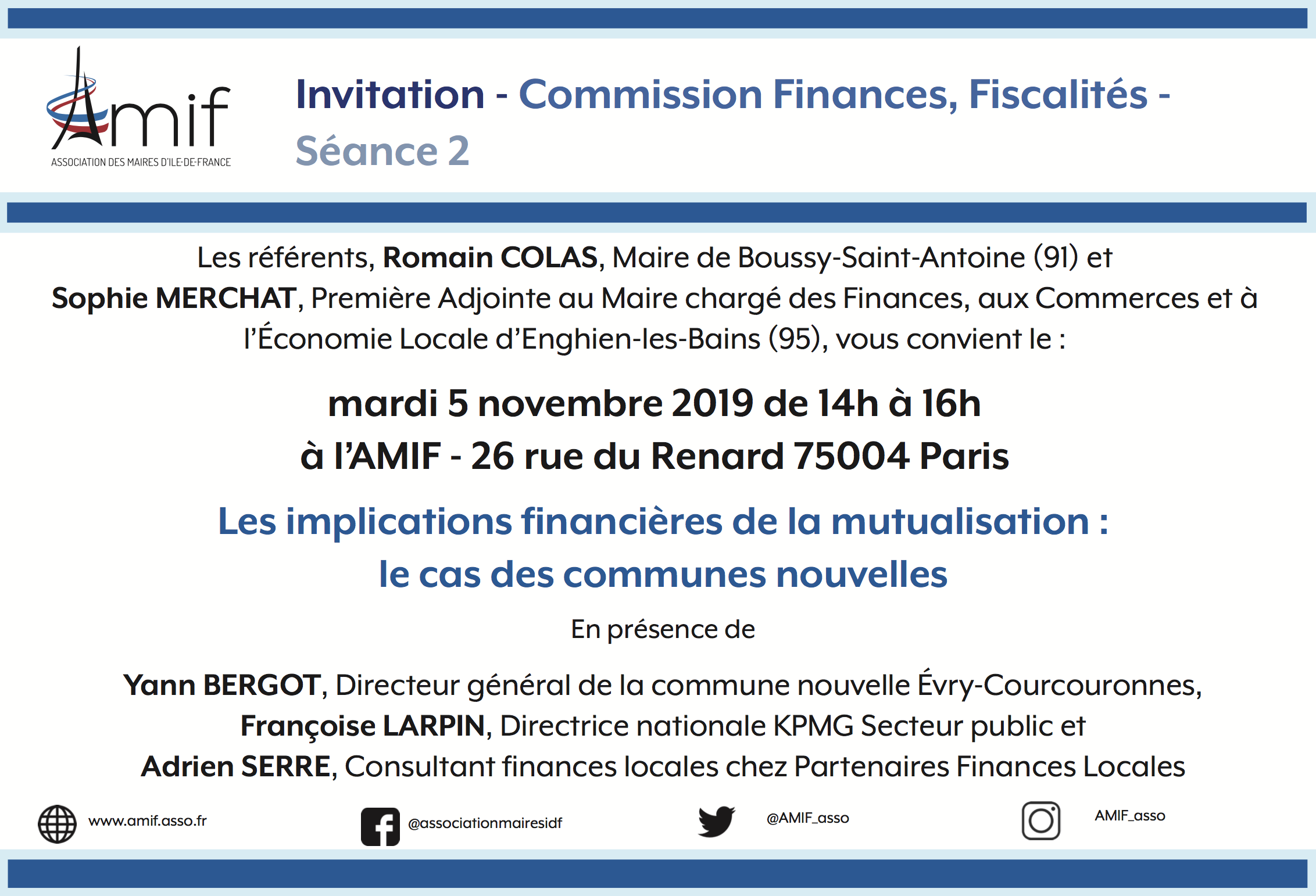 CommissionFinancesFiscalitesSeance205novembre2019v2