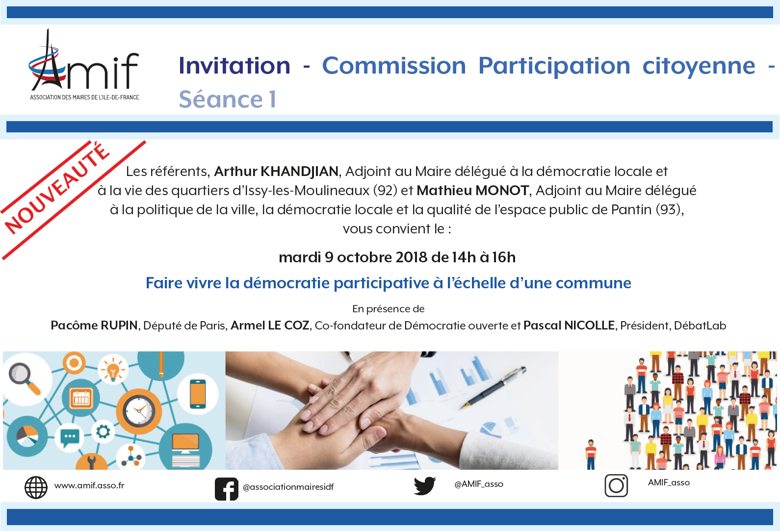 CommissionParticipationCitoyenneSeance109octobre2018v5