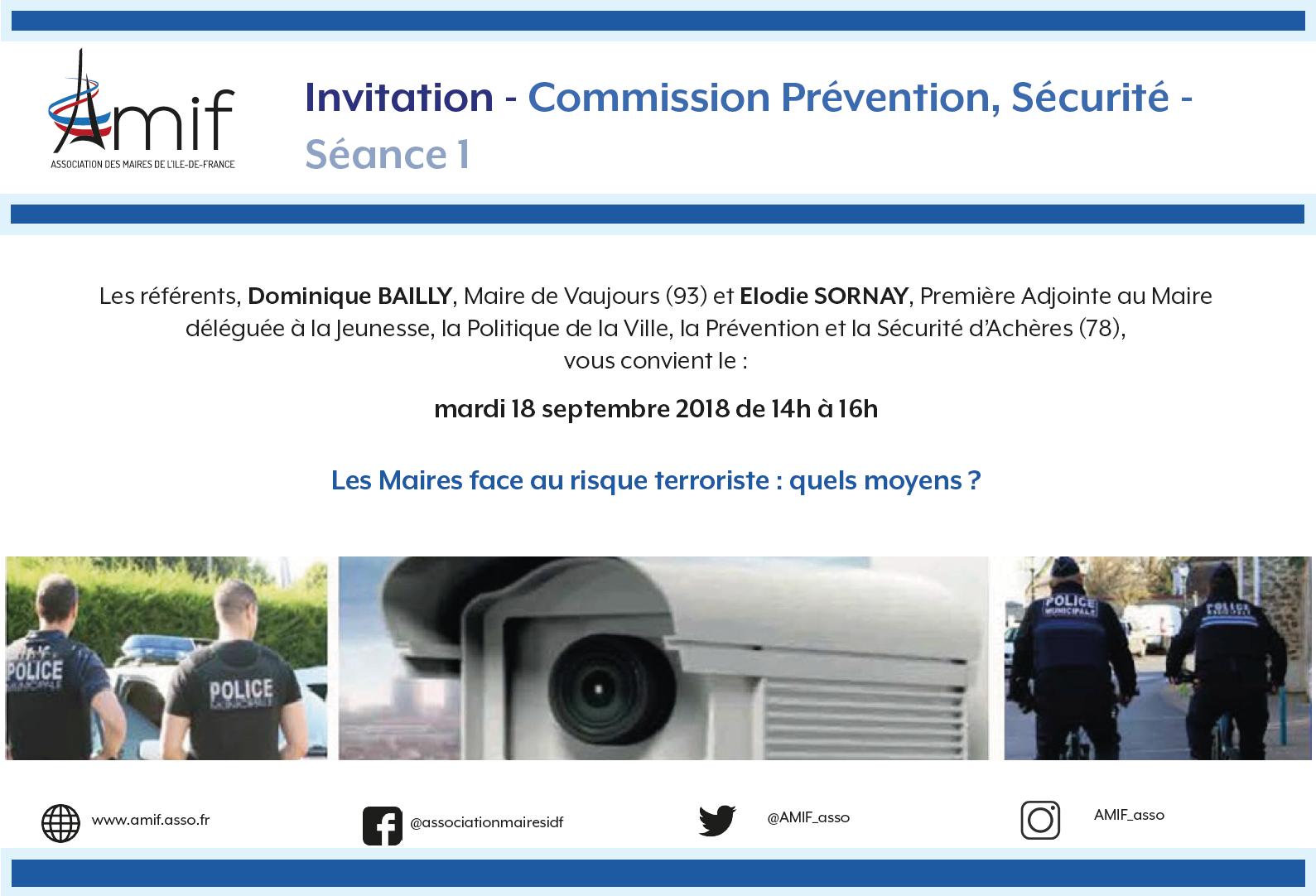 CommissionPreventionSecuriteSeance118septembre2018v2
