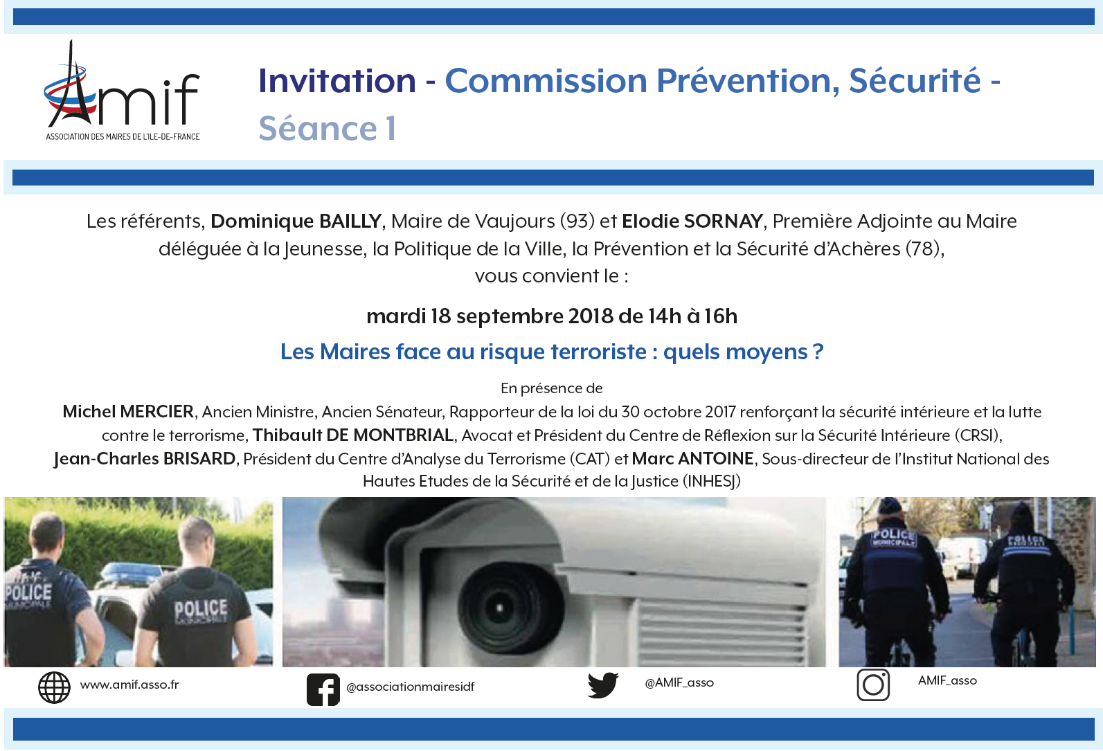 CommissionPreventionSecuriteSeance118septembre2018v3b