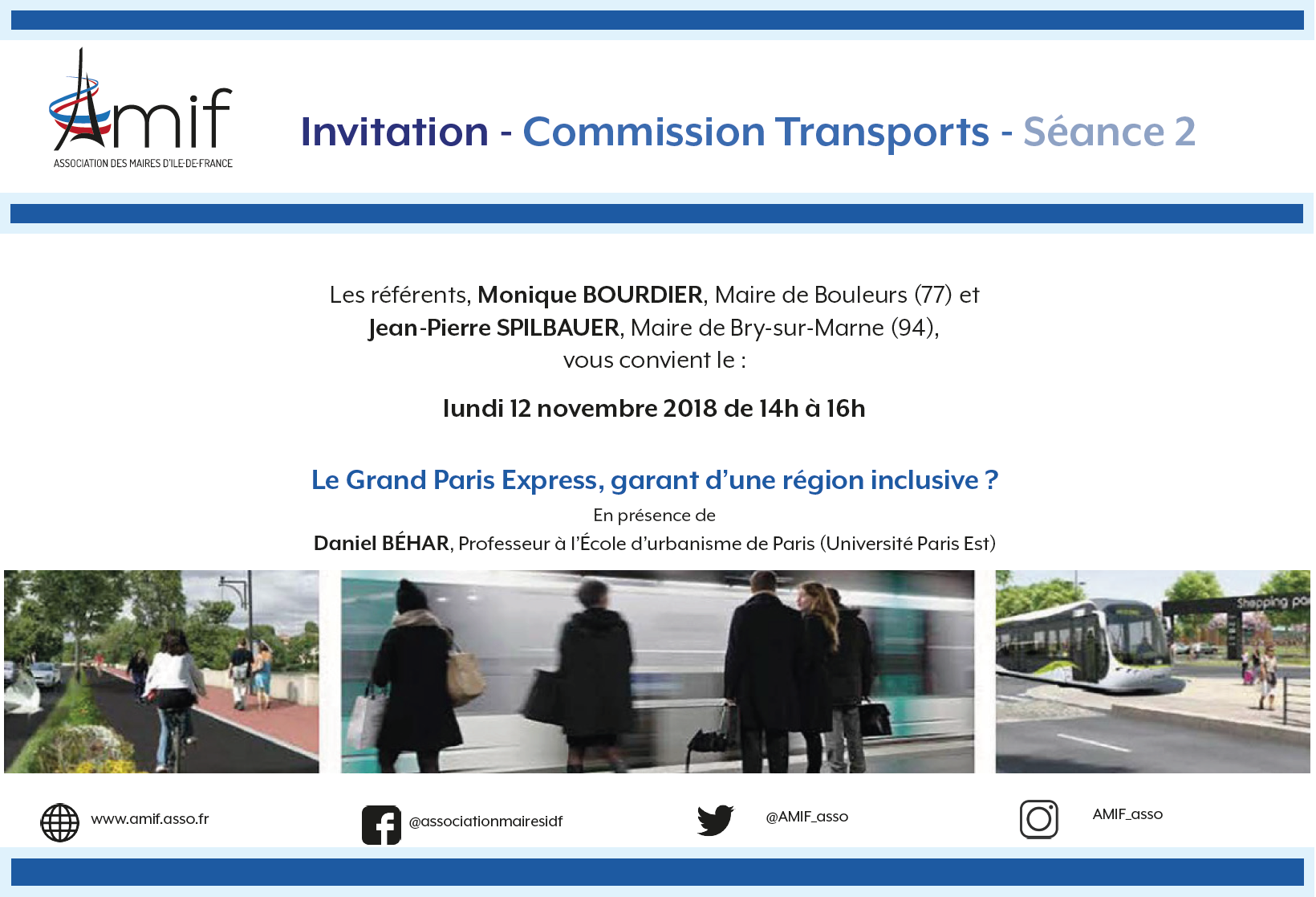 CommissionTransportsSeance212novembre2018v4