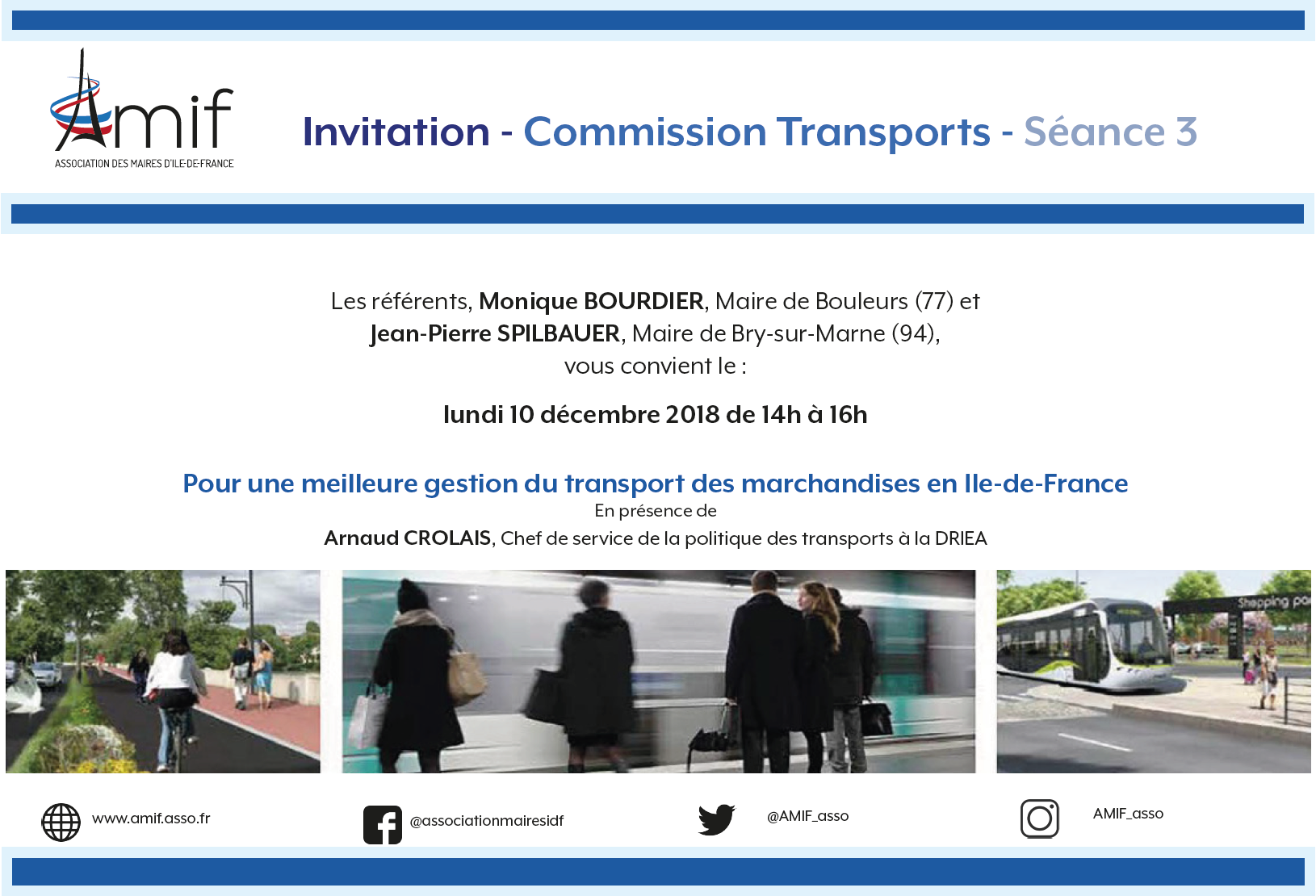CommissionTransportsSeance310decembre2018v4