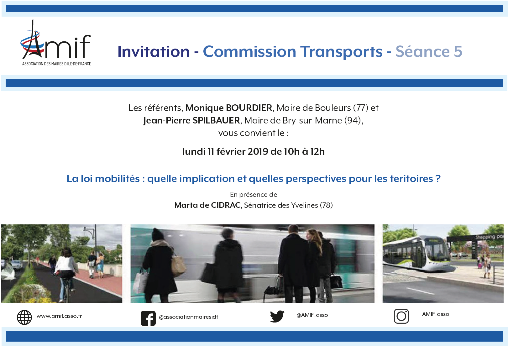 CommissionTransportsSeance511fevrier2019v3