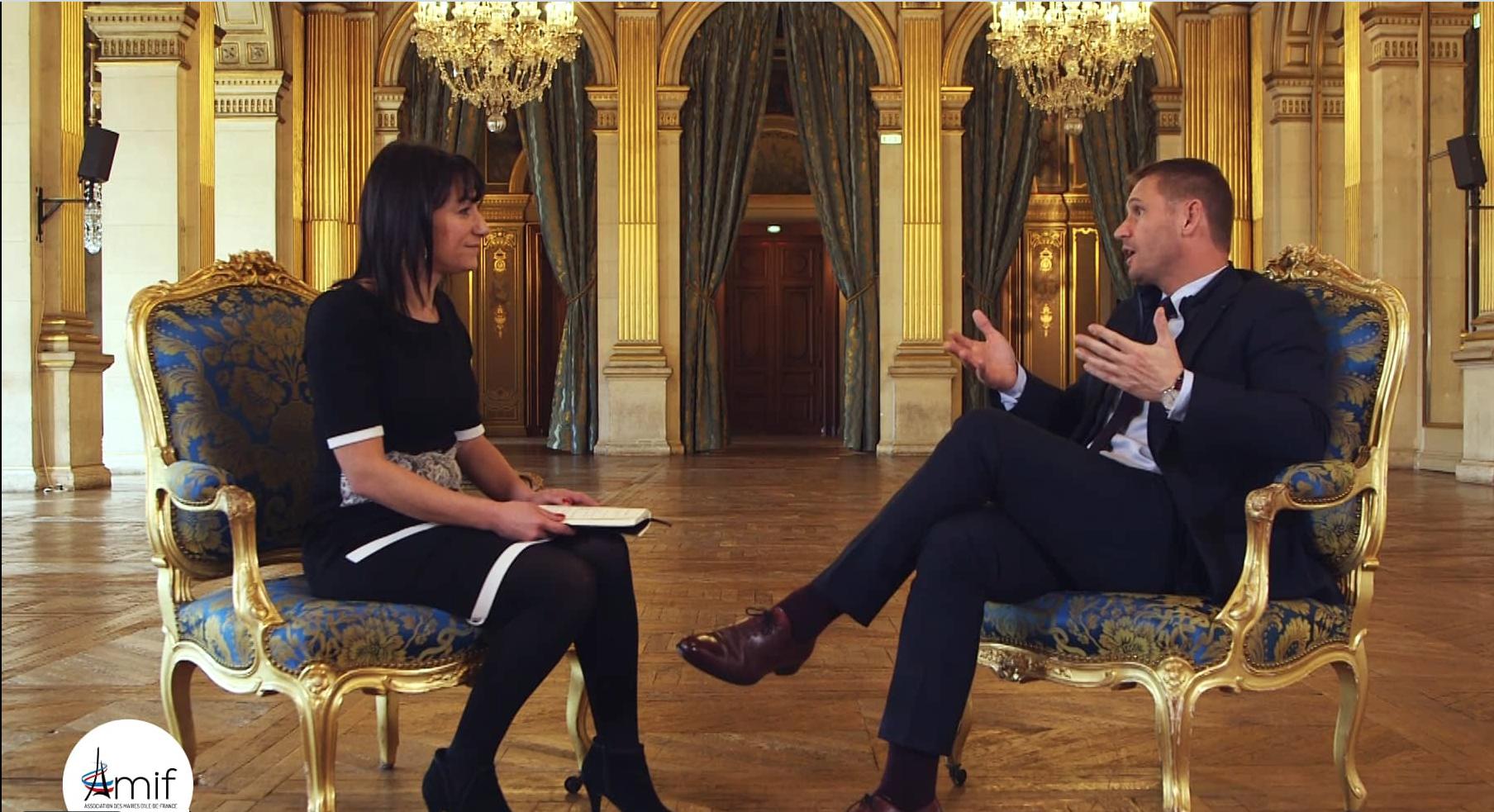 InterviewStephaneBeaudetVoeuxAMIF