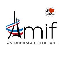 L'AMIF aux côtés de l'AMF : Entretien avec Stéphane Beaudet, Président de l'AMIF