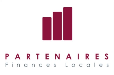 partenaires finances locales