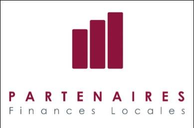 partenairesfinanceslocales