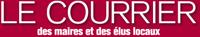 Les Maires d'Ile-de-France alertent l'Insee sur un recensement qui lèse leurs communes