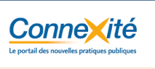 Nouvelle carte intercommunale : les maires franciliens plaident pour leur