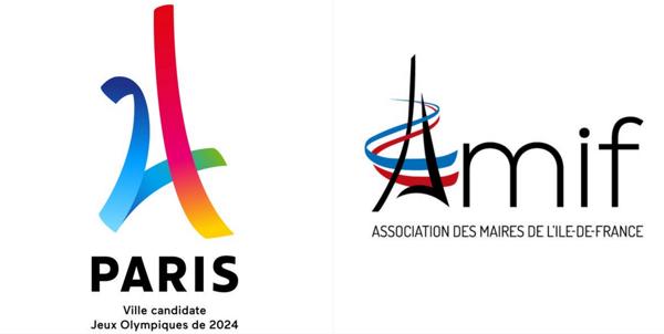1280 bonnes raisons de soutenir la candidature de Paris aux JO 2024
